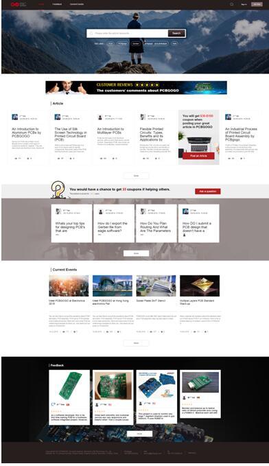 pcbgogo forum.jpg