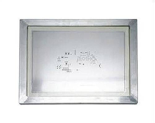 pcb stencil with frame.jpg