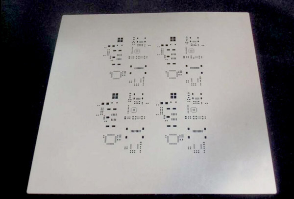 pcb stencil without frame  01.jpg
