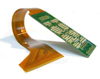 What is a Rigid-Flex PCB?