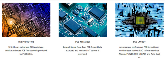 Some PCB Design Guidelines You Need to Know   An Advise From
