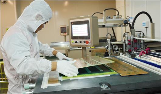 medical-pcb-fabrication.jpg