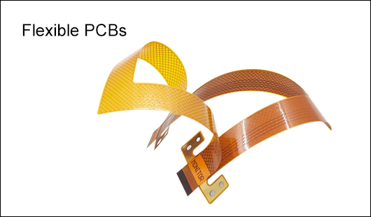 Flexible-PCBs.jpg