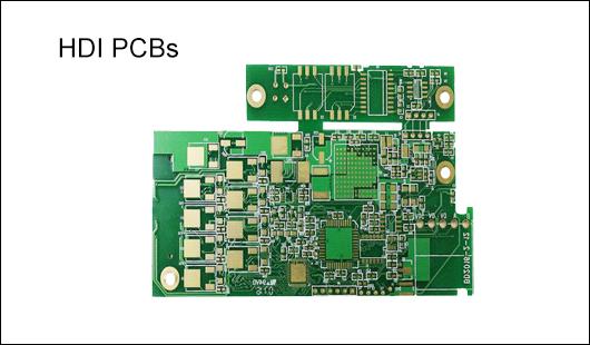 HDI-PCB.jpg