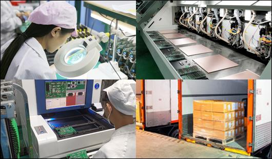 medical-pcb-manufacturing.jpg
