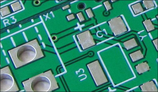 1 PCB prototype(配图完成)1-1.jpg