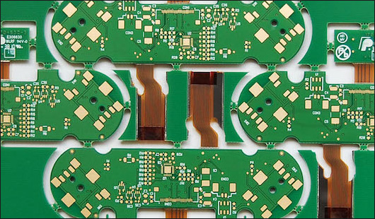 3刚挠式PCB 3-4.jpg