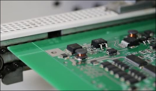 12 Printed Circuit Board Assembly Overview-2.jpg