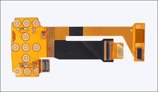 5柔性PCB 5-3.jpg