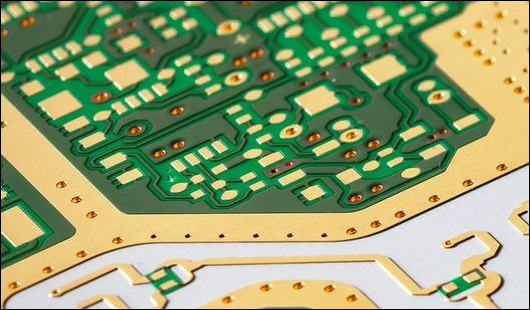 6 High-frequency PCBs6-1.jpg