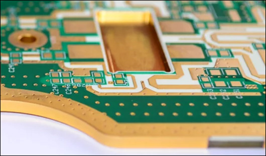 6 High-frequency PCBs6-3.jpg