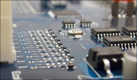 13 SMT assembly capabilities 13-1.jpg