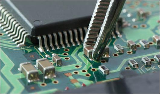 13 SMT assembly capabilities13-3.jpg