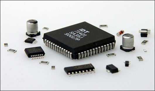 13 SMT assembly capabilities 13-2.jpg