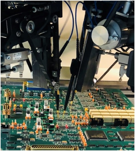 pcb-electical-test-flying-probe-test.jpg