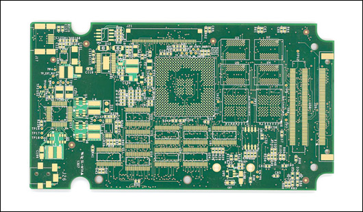 7 High-TG PCBs(配图完成)7-2.jpg