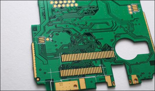 7 High-TG PCBs(配图完成)7-3.jpg