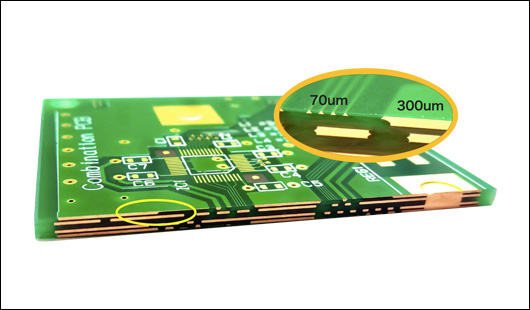 8 Thick-copper PCBs(配图完成)8-1.jpg