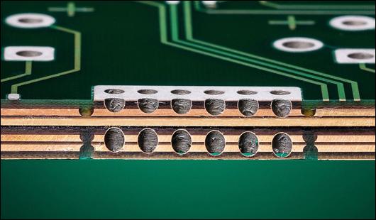 8厚铜PCB(配图完成)8-3.jpg