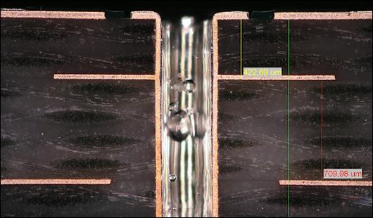 8厚铜PCB(配图完成)8-4.jpg