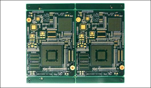 9 HDI PCBs(配图完成)9-1.jpg