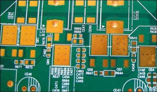 9 HDI PCBs(配图完成)9-2.jpg