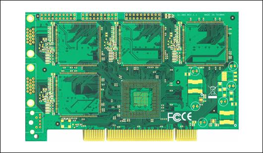 9 HDI PCBs(配图完成)9-4.jpg
