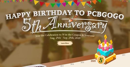 pcbgogo-5th-anniversary.jpg