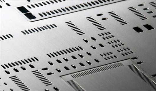 11 Laser stencil-2.jpg