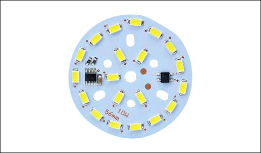 10 LED PCBs-1.jpg