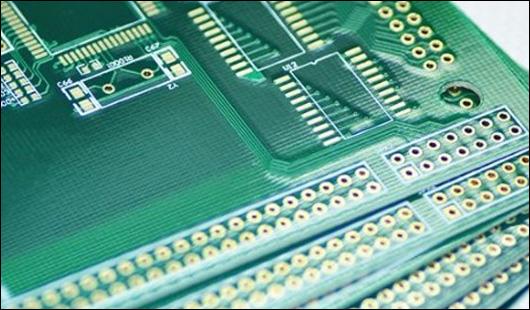 19印刷电路板材料(配图完成)19-2.jpg