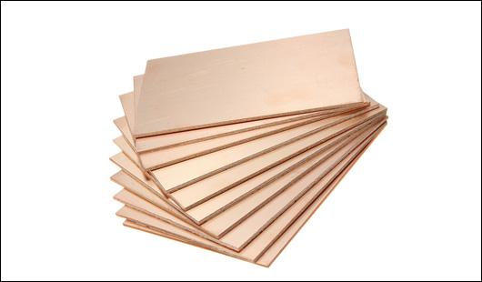 19印刷电路板材料(配图完成)19-3.jpg