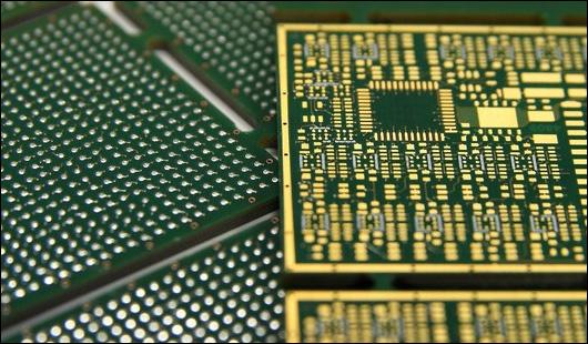 19印刷电路板材料(配图完成)19-4.jpg