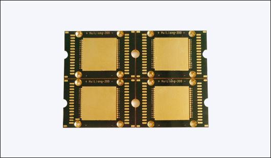 4 Metal core PCBs(配图完成)4-1.jpg