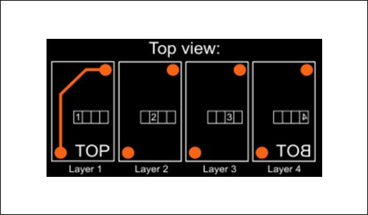 21 Layer orientation(配图完成)21-3.jpg