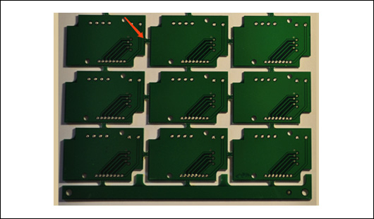 22 Panel creation(配图完成)22-4.jpg
