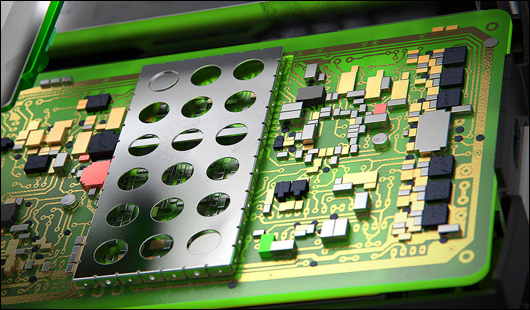 25 PCB price composition(配图完成)25-7.jpg